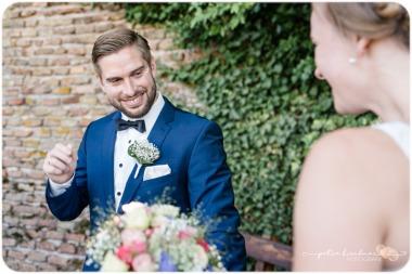Hochzeitsfotografie südpfalz Pfalz Hochzeitsfotograf Fotograf