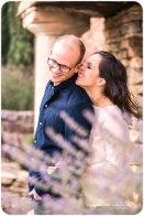 Hochzeitsfotografie südpfalz Pfalz Hochzeit Fotograf
