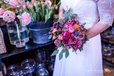 Hochzeitsfotograf südpfalz pfalz hochzeitsfotograf Fotograf